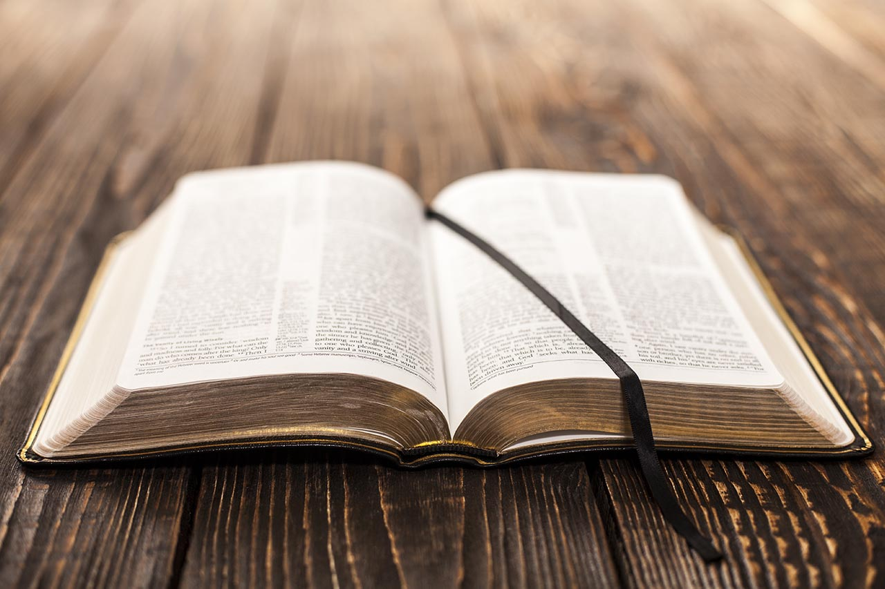Bible Verses About Overcoming Fear for Recovery