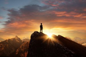 Finding Hope in Recovery From Addiction
