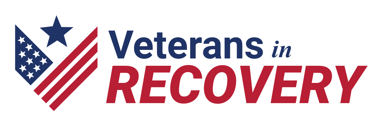 veterans-in-recovery
