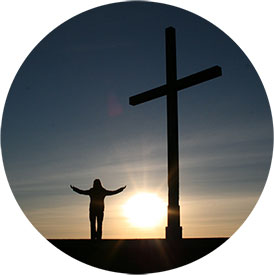 integrating faith in recovery